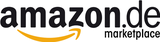 We Will Shop You im amazon.de Marketplace